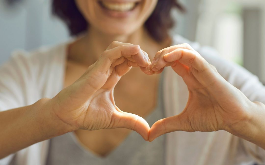 Empathy And Kindness In Business